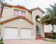 10933 Nw 59 St, Doral image