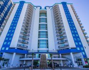 504 N Ocean Blvd. Unit 1501, Myrtle Beach image
