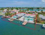 473 Harbor Drive S, Indian Rocks Beach image