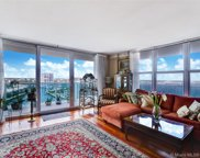 3800 S Ocean Dr Unit #1421, Hollywood image
