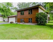 6698 E Shadow Lake Drive, Lino Lakes image