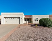 2211 Leisure World --, Mesa image