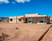 274 E Mckellips Boulevard, Apache Junction image