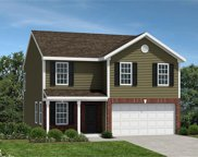 6520 Sulgrove  Place, Indianapolis image