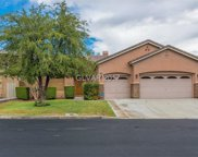 10720 WARRIOR Court, Las Vegas image