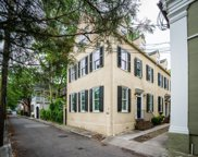7 West Street Unit #C, Charleston image