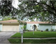 601 Orchid Lane, Altamonte Springs image
