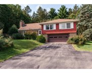 1107 Skyline Drive SW, Rochester image