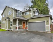 1731 N 130th (not on arterial) St, Seattle image
