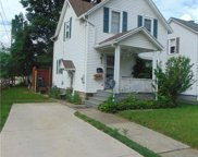 202 West Ivy Street, East Rochester image