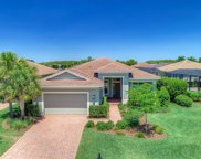 13881 Woodhaven CIR, Fort Myers image