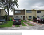 3671 NW 91st Ave Unit 3671, Sunrise image