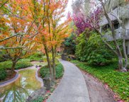 1337 Shelter Creek Ln, San Bruno image