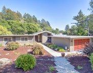 178 Montclair Dr, Santa Cruz image