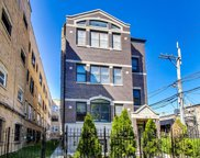 812 West Waveland Avenue Unit 3, Chicago image