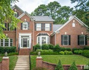 1413 Whittington Drive, Raleigh image