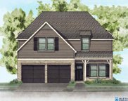 352 Shelby Farms Ln, Alabaster image