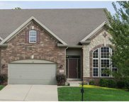 126 Kendall Bluff, Chesterfield image