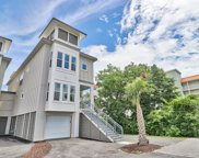 600 S 48th Ave. S, North Myrtle Beach image