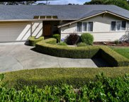 2160 David Ave, Monterey image