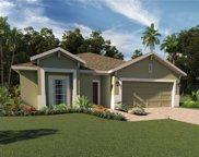 1337 Wildcat Lane, Minneola image
