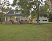 3275 Wilmer Road, Wilmer image
