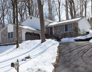 1466 Springhill Drive, Hummelstown image
