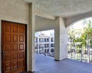 11630     Warner Avenue   612 Unit 612, Fountain Valley image