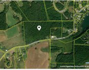21.02 Acre Little Valley Rd, Loudon image