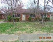 3605 Willowwood, Louisville image