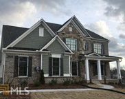 6703 Trailside Dr, Flowery Branch image
