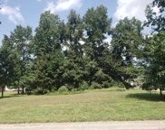 Lot 52 Creek Point  Court, Colonial Heights image