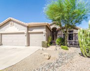 4164 E Maya Way, Cave Creek image