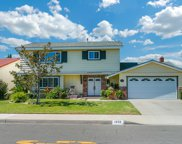 1253 North Modesto Avenue, Camarillo image