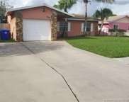 7704 Sw 8th Ct, North Lauderdale image
