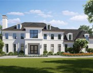 2 Cooper  Road, Scarsdale image