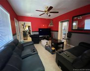 3110 Nw 22nd Ct, Miami image
