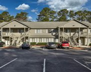 1027-F St. George Ln. Unit 1027-F, Myrtle Beach image