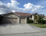 12447 Green Stone CT, Fort Myers image