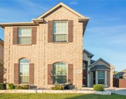 11528 Compton Trail, Fort Worth image