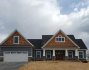 Lot 46 Adelaide   Circle, Harpers Ferry image