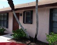 2255 Ida Way Unit #32a, West Palm Beach image