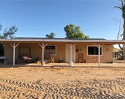 9656 S Evans Lane, Mohave Valley image