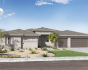 23074 E Sonoqui Boulevard, Queen Creek image