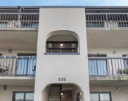 520 115th St, College Point image