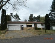 1227 Lee Street, Rice Lake image