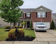 2041 Durand  Road, Fort Mill image