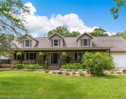 2400 ROLANDALE, West Bloomfield Twp image
