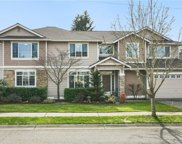 218 185th Place SW, Bothell image