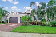 2704 Crystal Way, Naples image